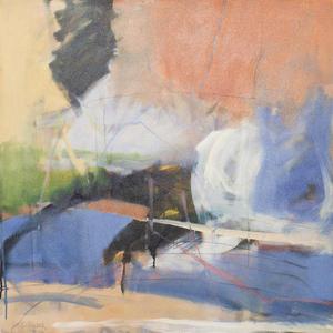Art Reproduction for Clara Blalock