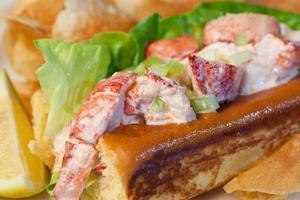 Food Photography for Buckhead Life Restaurant Group