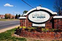 UniHealth Post-Acute Care - Rock Hill