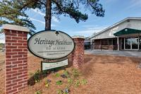 Heritage Healthcare of Macon
