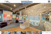 Intergraph Corporate Headquarters