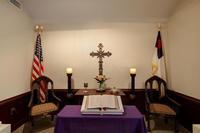 Peachtree Christian Hospice