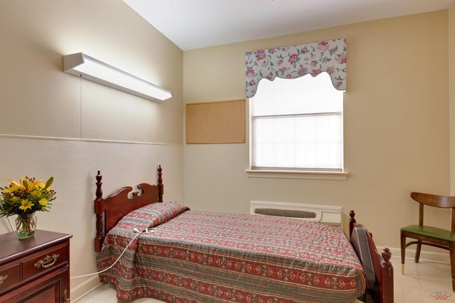 Bethany Nursing Center - Vidalia: Image 41