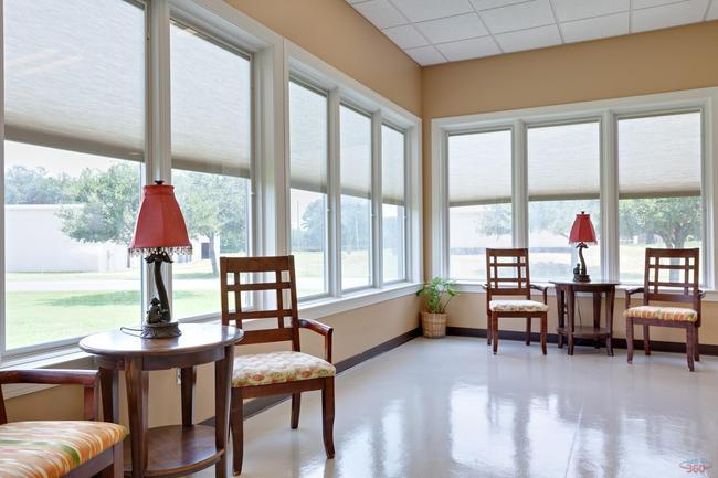 Bethany Nursing Center - Vidalia: Image 050