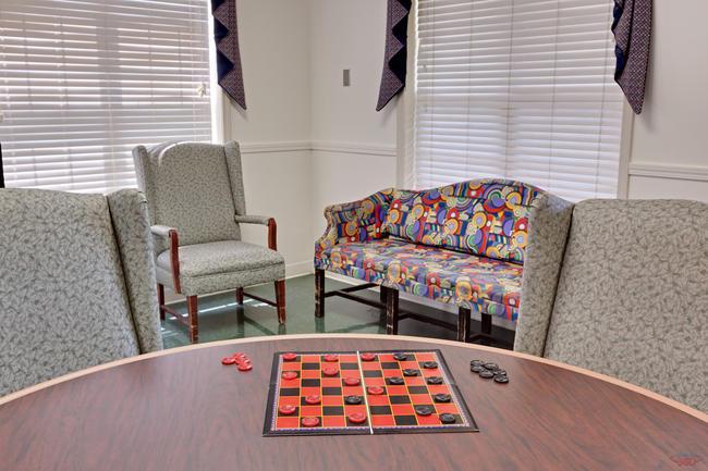 Bethany Nursing Center - Vidalia: Image 056