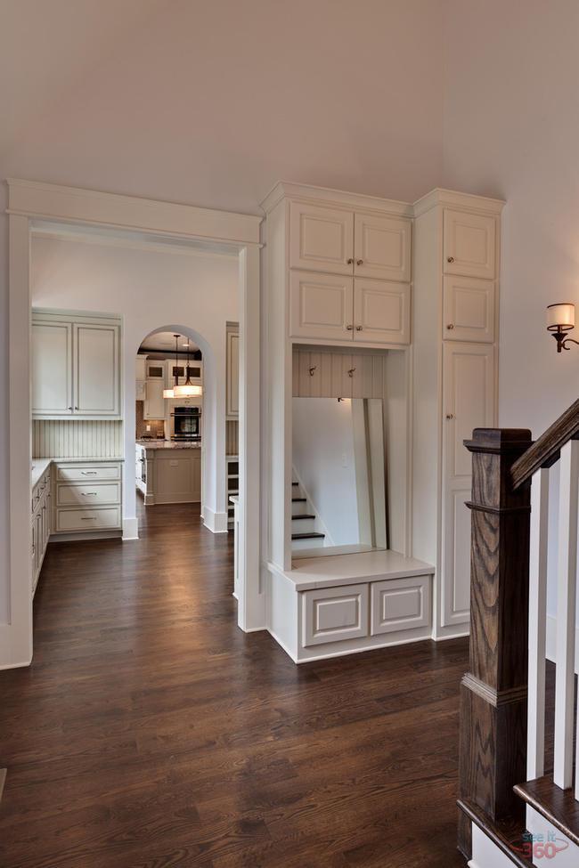 Blake Shaw Homes - Interior Shots 6