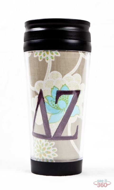 Sorority Products 5