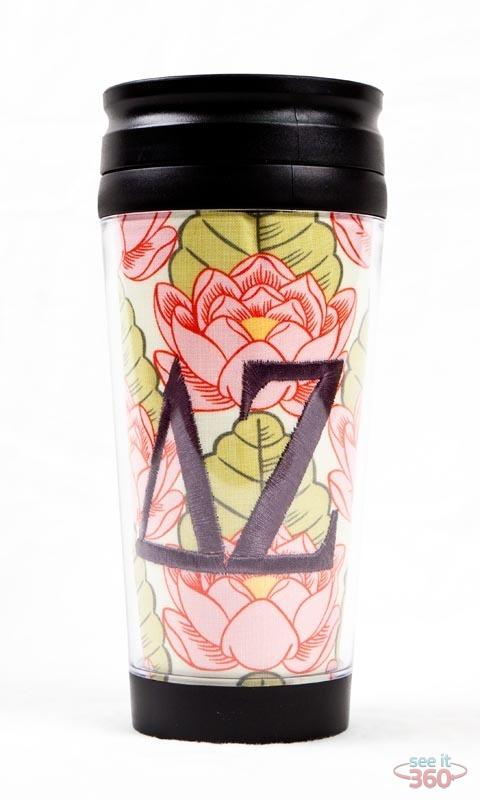 Sorority Products 6