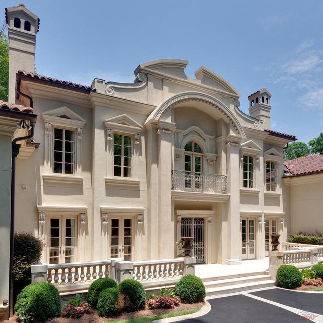 Charles Dean Homes: Image 011