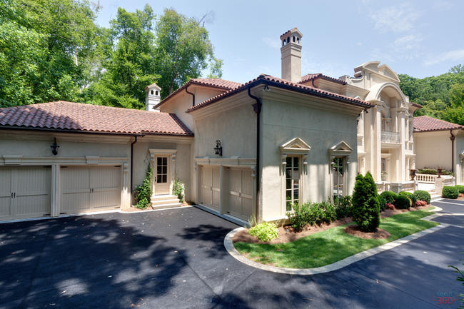 Charles Dean Homes: Image 015