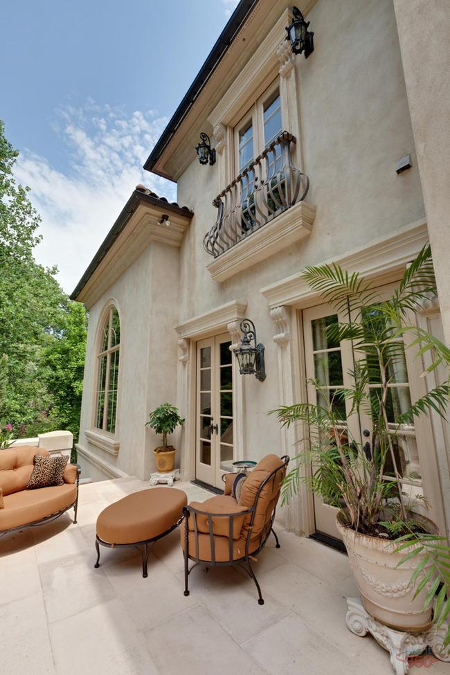 Charles Dean Homes: Image 020