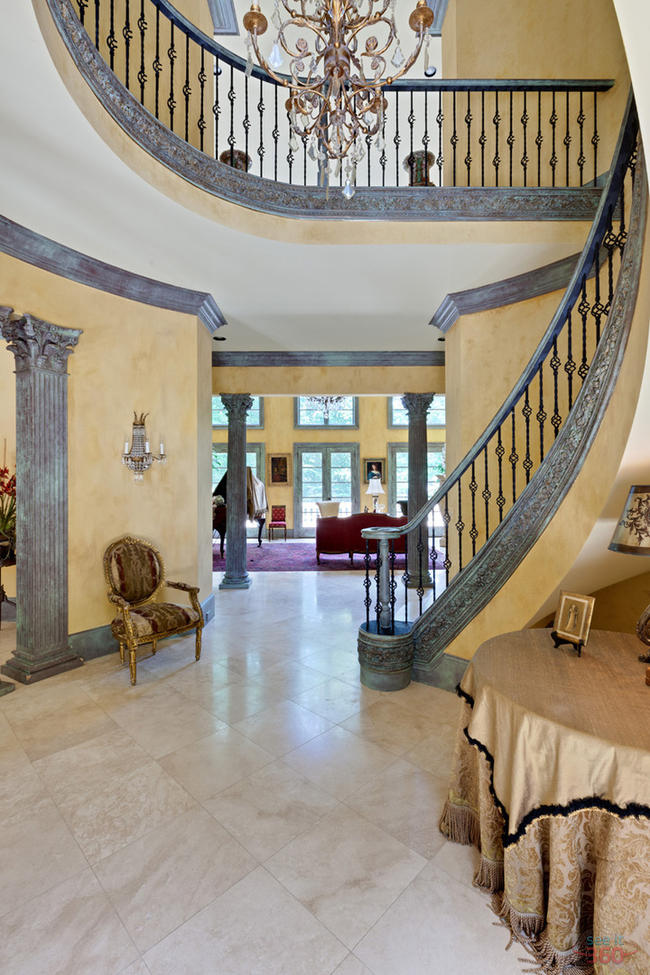 Charles Dean Homes: Image 033