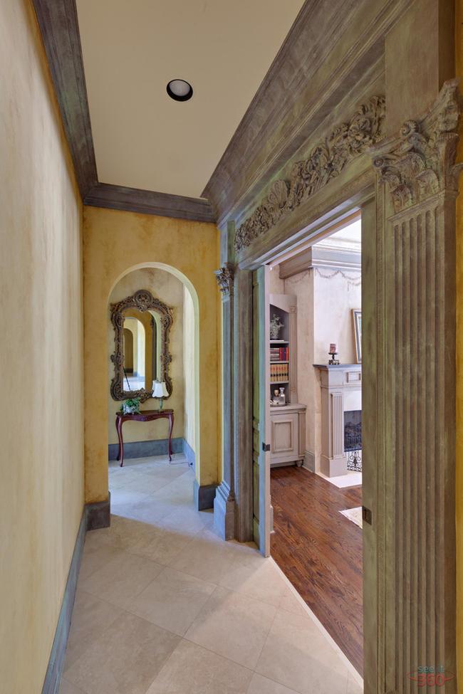 Charles Dean Homes: Image 043