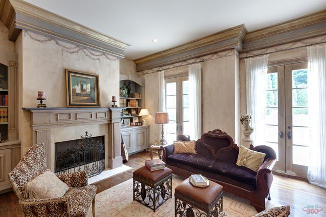 Charles Dean Homes: Image 046