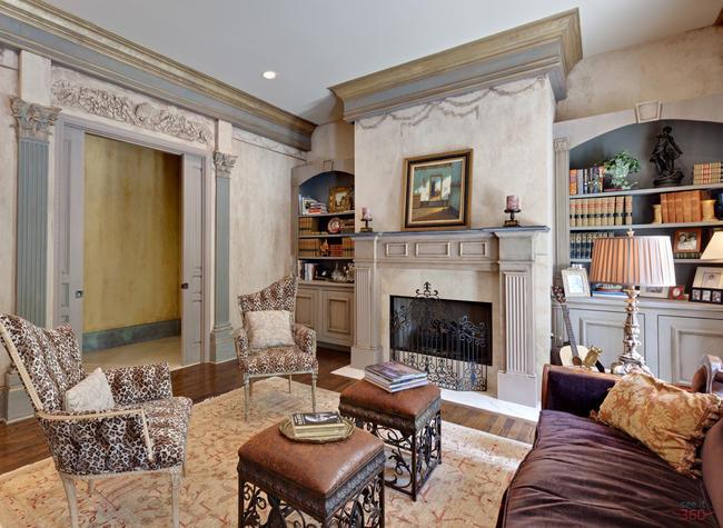 Charles Dean Homes: Image 047