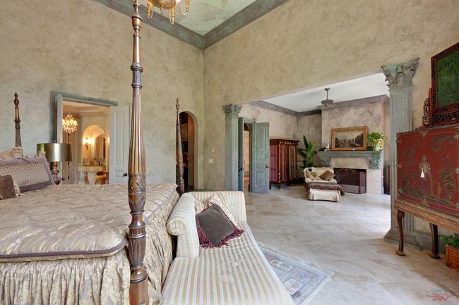 Charles Dean Homes: Image 053