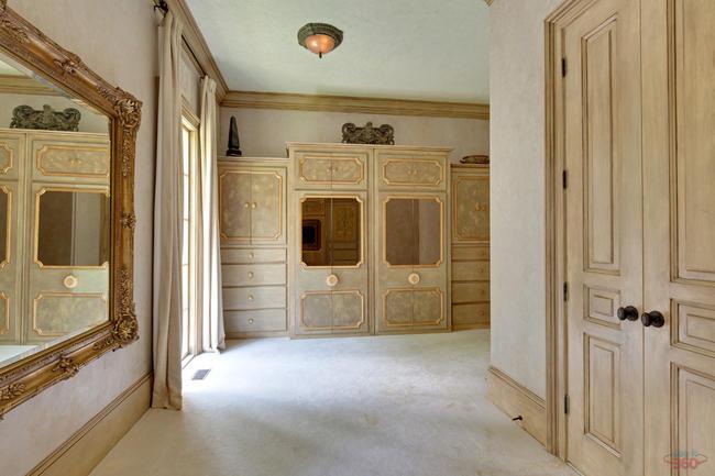 Charles Dean Homes: Image 060