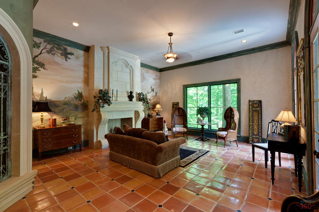 Charles Dean Homes: Image 083