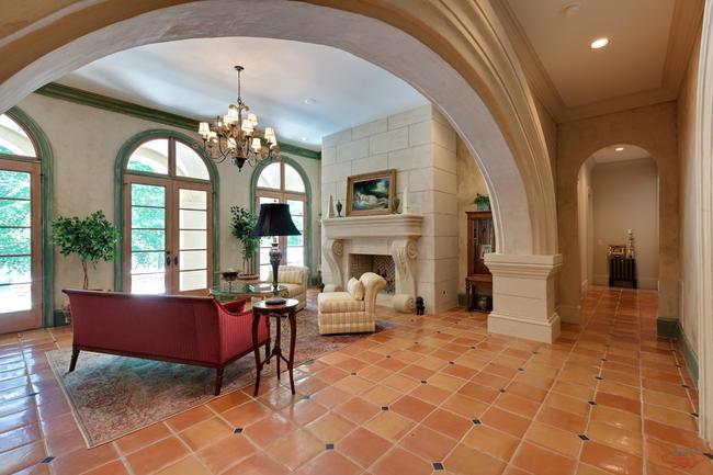 Charles Dean Homes: Image 087