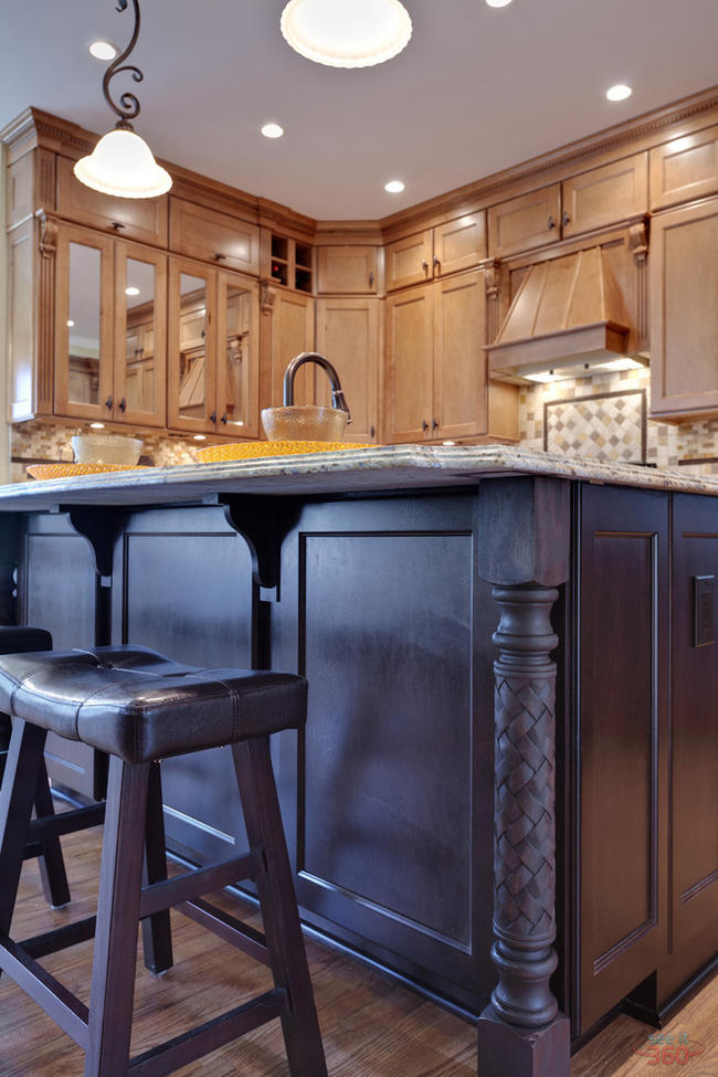 Turan Designs 03-23-2012_011