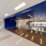 North Atlanta High School Virtual Tour: Student Movement