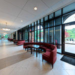 ACOM Campus Virtual Tour - First-Floor Grand Hall