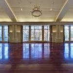 Atlanta History Center - Grand Overlook Ballroom