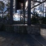 Carillon Bells at Stone Mountain