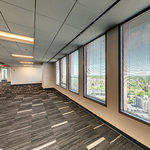 Bank of America Plaza Virtual Tour: Full Floor Loft Spec Suite 2700 – East View