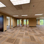 Deerfield Corporate Virtual Tour - Suite 400 - Exterior Private Offices
