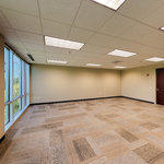 Suite 400 - Open Area with interior conference room