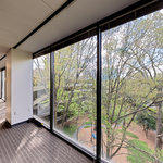 Granite: Piedmont Center Virtual Tour - Suite 8-700 - View I