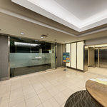 Granite: Piedmont Center Virtual Tour - Lobby – first level Building 8