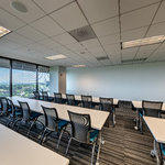 3 Ravinia Virtual Tour: Conference Room