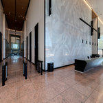 Tower Square Virtual Tour: Newly Renovated Lobby