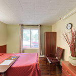 Consulate Health Care of Cheswick: Private Room