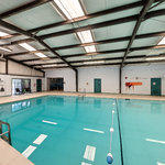 Christian City Virtual Tour: Aquatic Center
