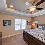 Clayton Homes - Virtual Tour: Master Suite