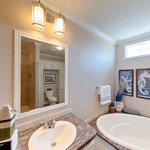 Clayton Homes - Virtual Tour: Master Bath