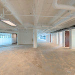 Collective at Concourse Virtual Tour: Suite 300 White Box Available - View III