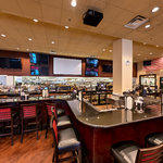 Dantanna's Downtown - Virtual Tour