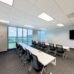 Deerfield Corporate Virtual Tour - Conference Facility – Training Room