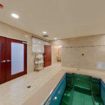 PruittHealth - Elkin Virtual Tour: Aquatic Therapy