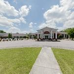 North Carolina State Veterans Home: Fayetteville - Virtual Tour