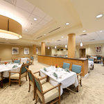 Ginger Cove: Chesapeake Dining Room