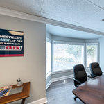 Law Offices of Gary Martin Hays & Associates, P.C. Virtual Tour: Gainesville