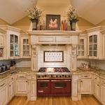 Kitchen by Hammertime Atlanta