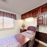 Heritage Healthcare of Macon - Private Room