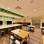 Holiday Inn & Suites Atlanta Airport North - Restaurant