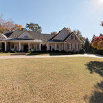 5517 mainsail way Gainesville, GA 30504 - Virtual Tour